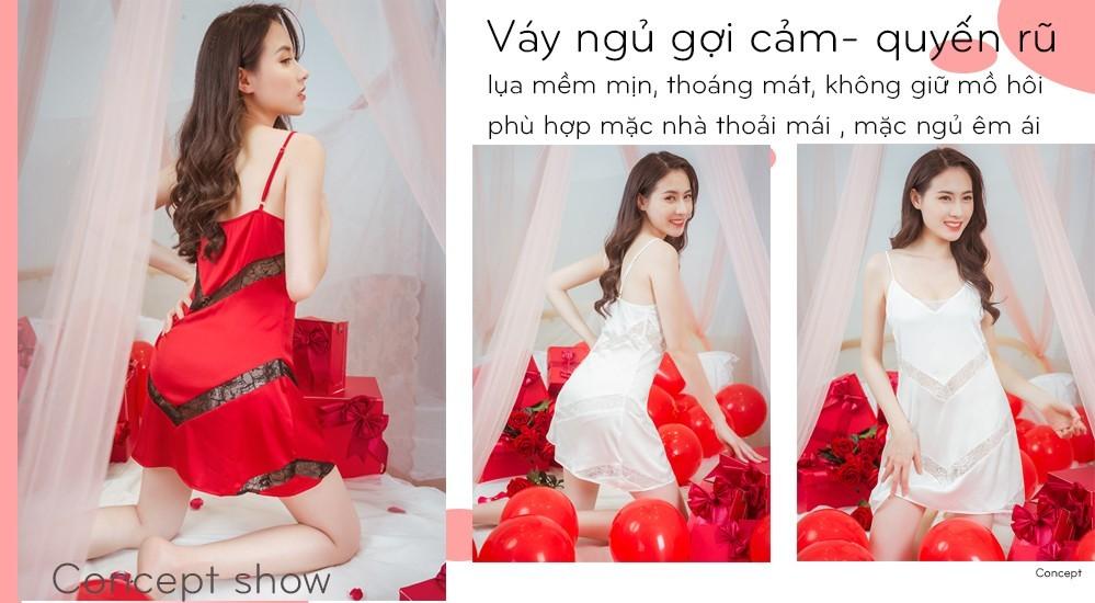 vay-ngu-lua-hai-day-phoi-ren-chu-v-n236