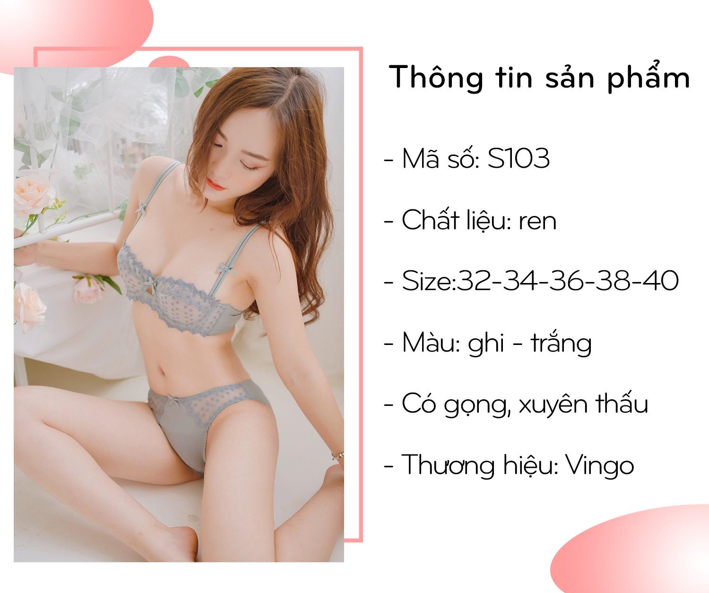 bo-lot-co-gong-xuyen-thau-cham-bi-s103