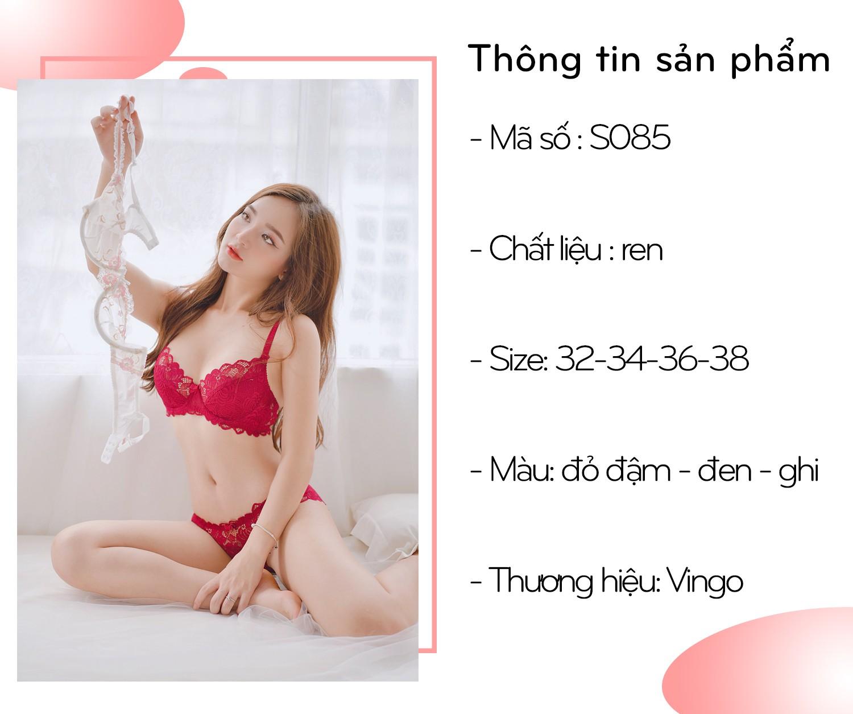 bo-lot-khong-gong-dem-vien-ren-hoa-s085