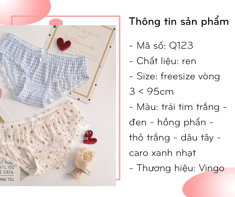 quan-lot-ren-vien-ren-mong-hoa-tiet-q123