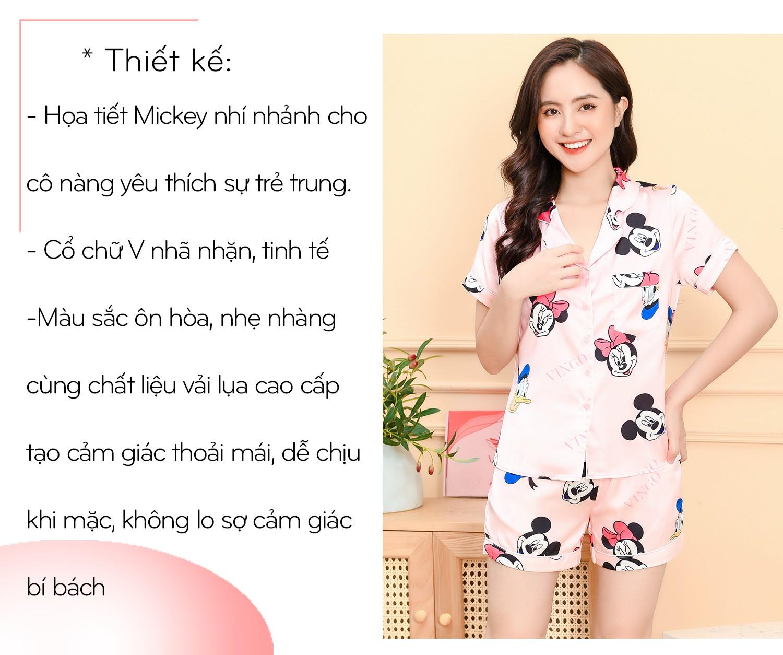 bo-pijama-lua-mickey-coc-tay-tre-trung-h191