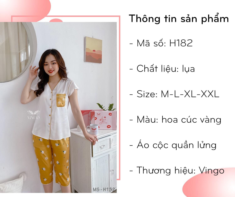 bo-pijama-lua-tay-coc-quan-lung-hoa-cuc-tre-trung-H182