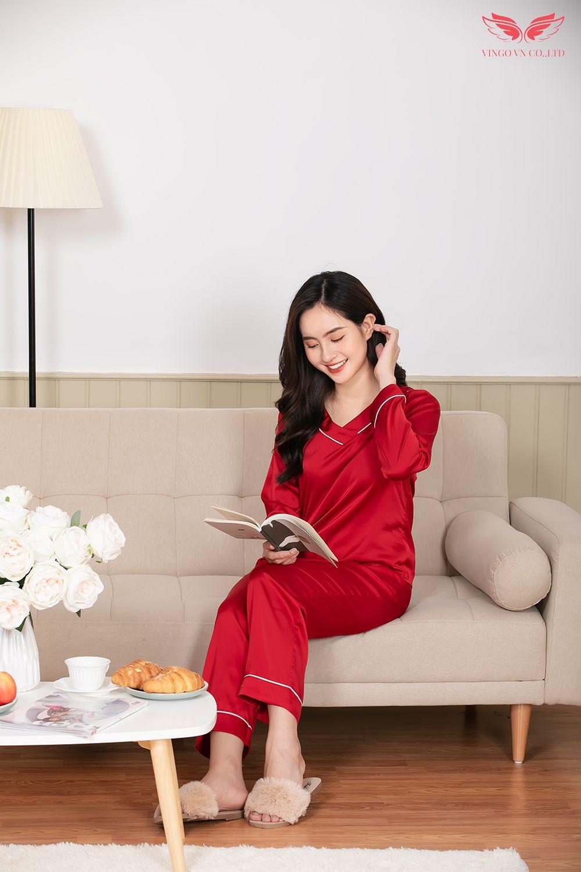 bo-di-ngu-pijama