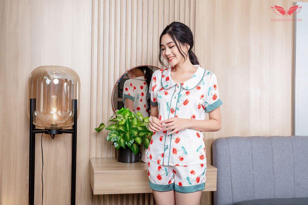 bo-di-ngu-pijamah