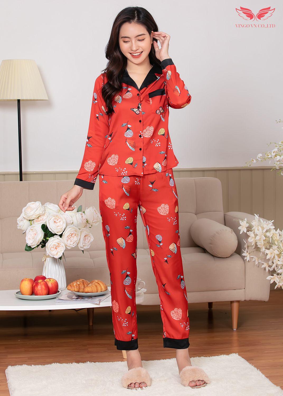 bo-di-ngu-pijamah (1)