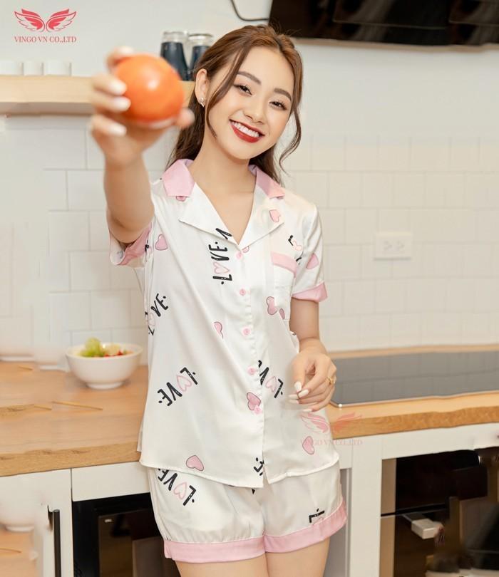 pijama h333 đẹp