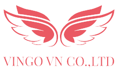 Vingo Việt Nam